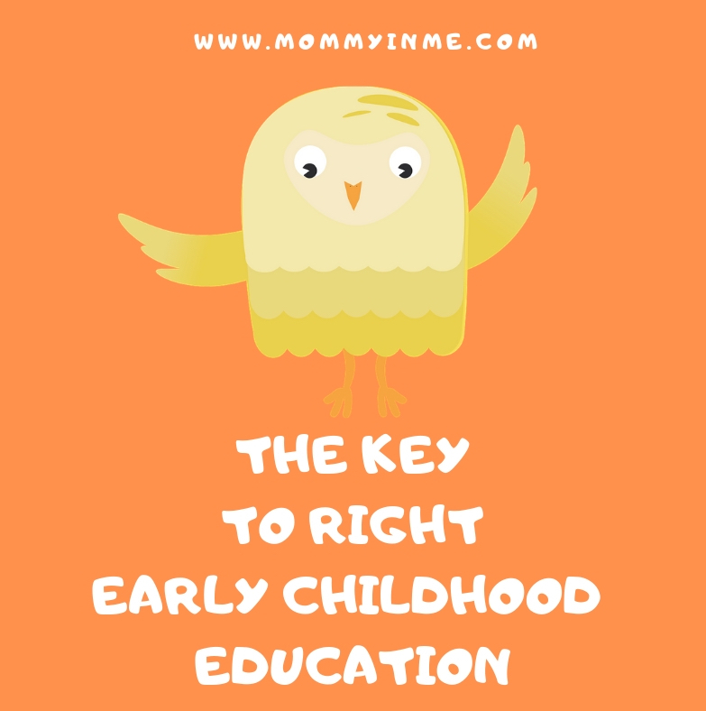 Looking out for best Playschool for your toddler in Gurgaon? Then head towards Klay Preschool and Daycare at malibu Township. Read why as a mom I loved it. #klayschools #bestpreschool #preschoolingurgaon #daycare #daycareingurgaon #malibutown #toddlers