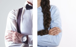 Equal pay for Equal work : Pay Parity at workplace