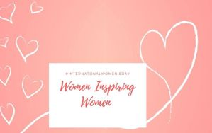 International Women's Day : Candid Chat with Ms. Saakshi Singla (Founder Lilsakos)