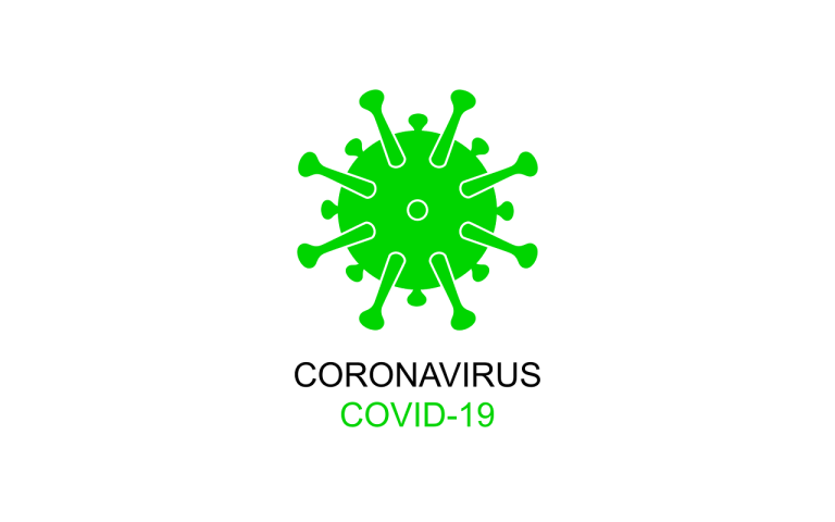 How to talk to kids about OVID-19 and Coronavirus #corona #coronavirus #kidandcorona #covid19