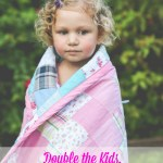 Double the Kids, Quadruple the Mom Guilt
