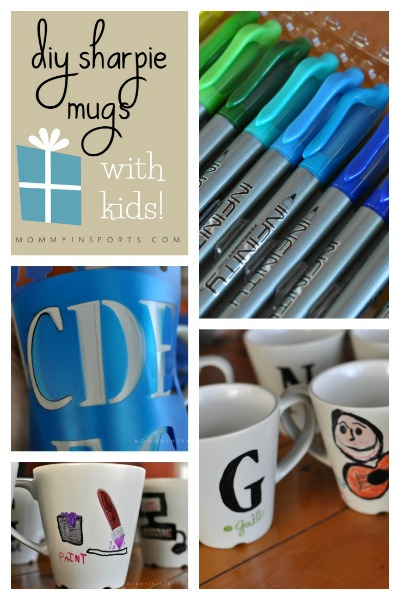 diy sharpie mugs with kids gfx
