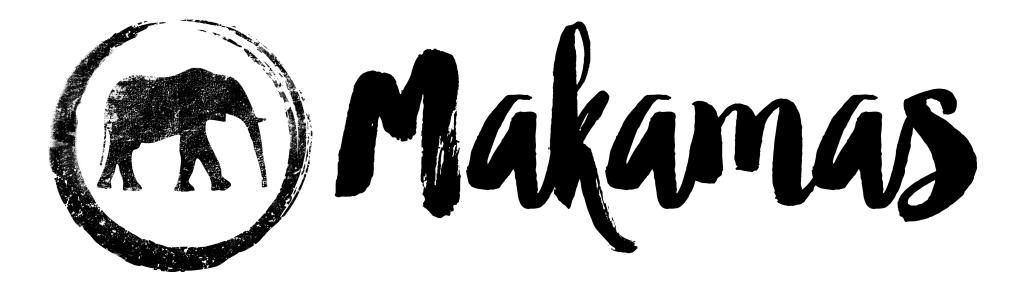 Makamas-Final-Black-HORZ-Logo