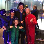 What You Need to Know for Your iFLY Indoor Skydiving Adventure