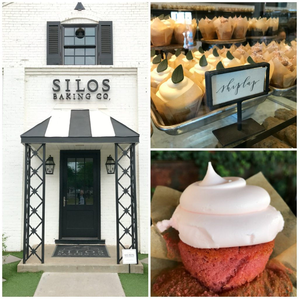 Heading to Waco for a girls weekend at Magnolia Market? Here's what you need to know to have an awesome Fixer Upper weekend!