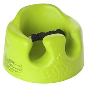 Bumbo Announces Massive Recall Because Parents Cant Read Directions  Mommyish