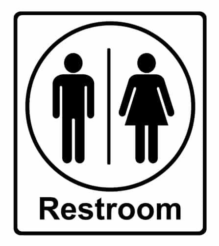 Transgender In School, Gender Variant Children, LGBTQ