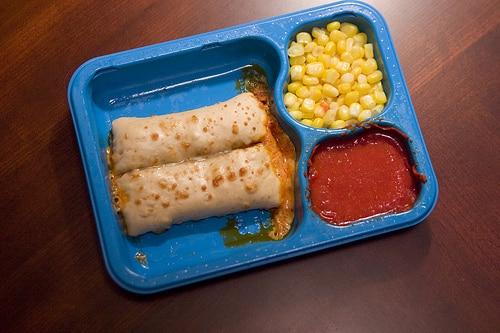 Best Kid Meals Restaurants