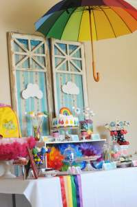 10 Awesome Baby Shower Ideas That Are Completely Unique