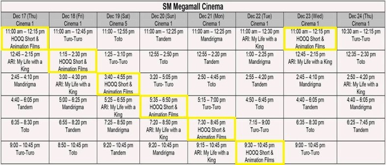 little-lights-screening-smmegamall1