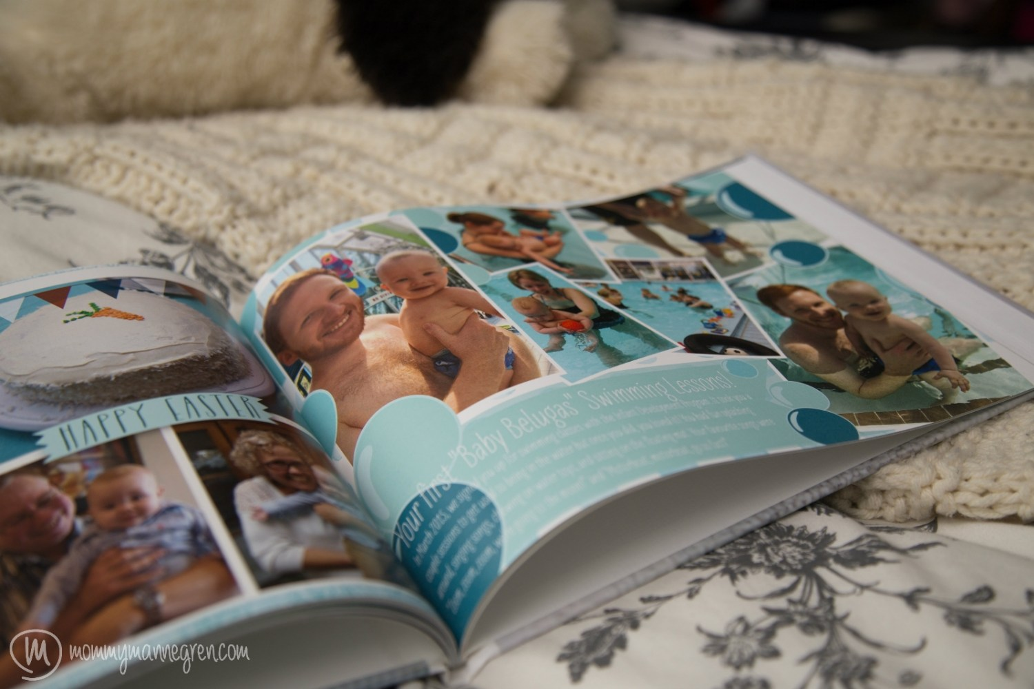 Baby-Book-Review