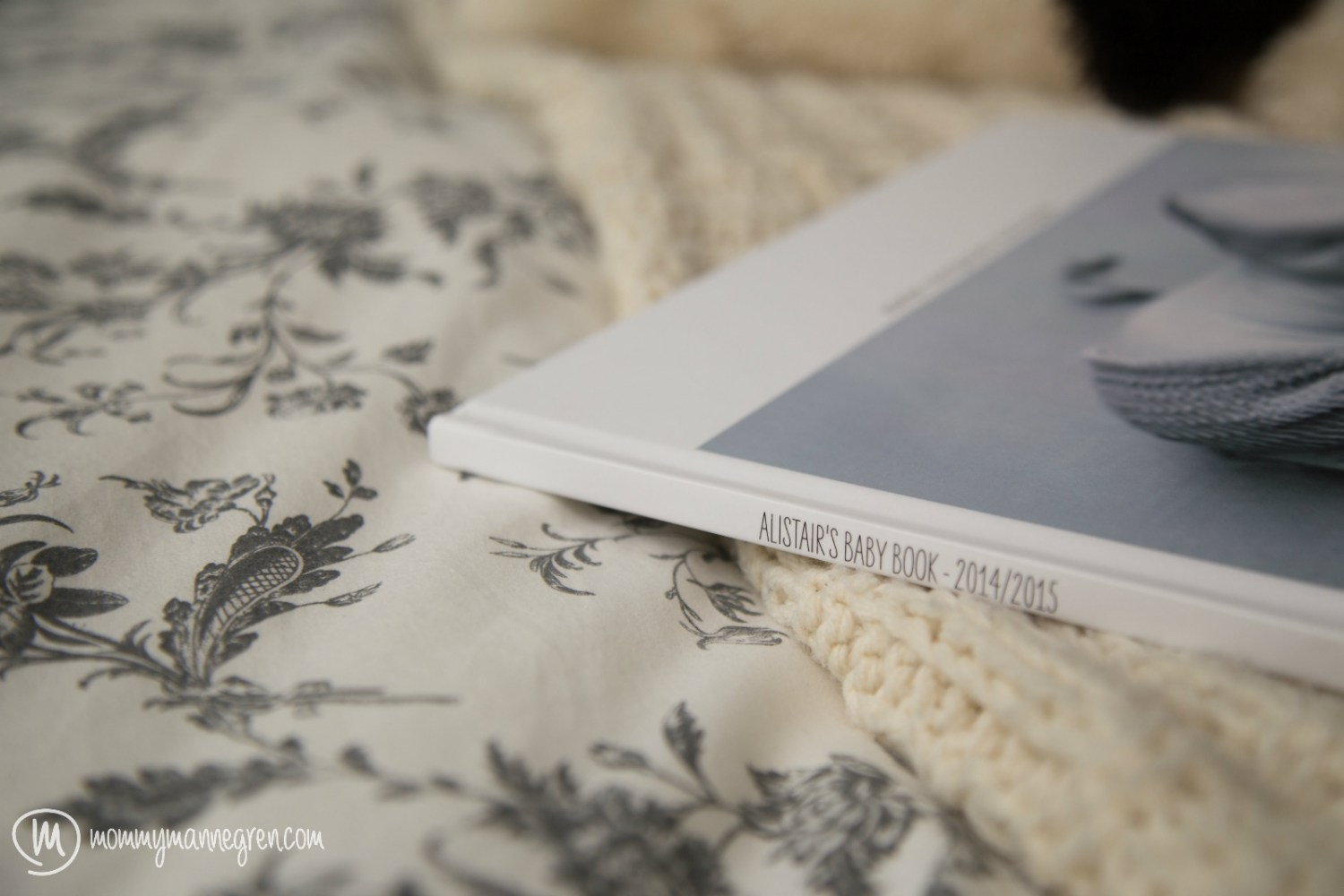 Baby-Book-Review-Shutterfly