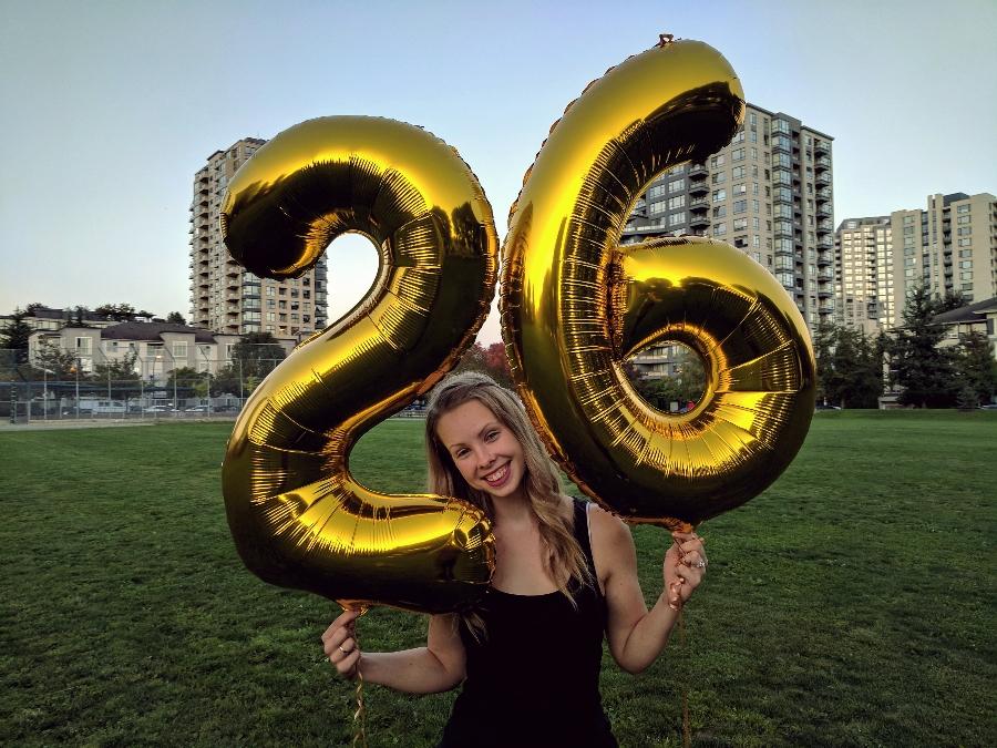 Feeling26