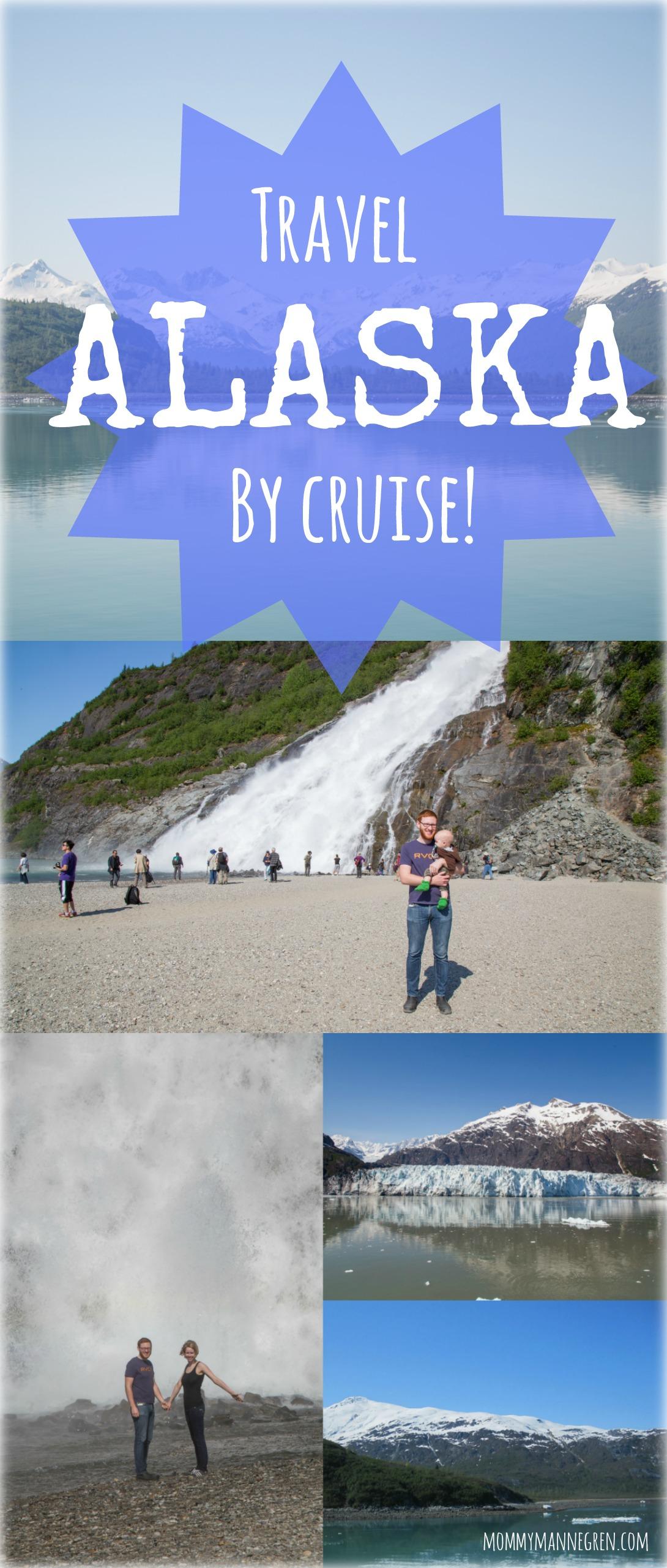 TravelAlaskabyCruise