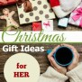 2015 Christmas Gift Guide Mommy Moment