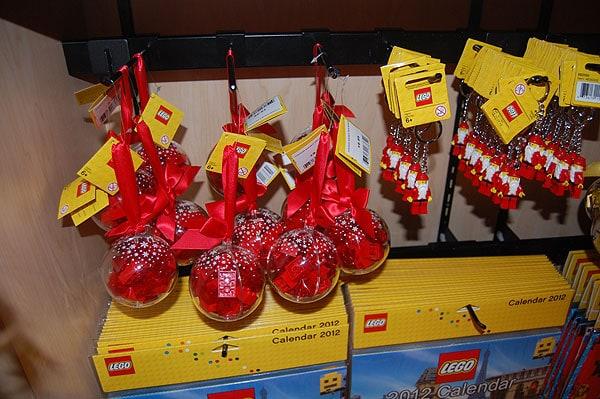 Legoland Florida Souvenirs Under 10