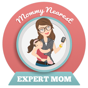 Mommy Nearest - The Mobile Resource Guide for Mom's in NYC