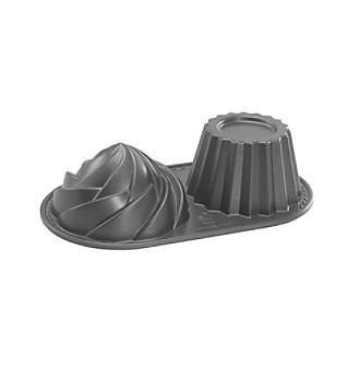Nordic Cupcake Pan