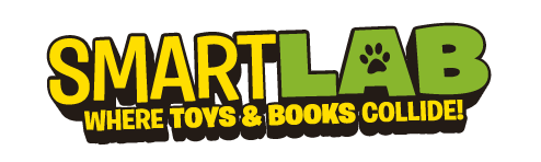 smartlab-logo