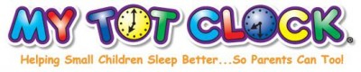 My Tot Clock Logo (1)
