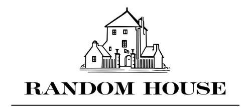 Random_House_logo