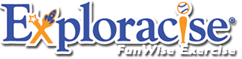 exploracize logo