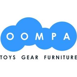 oompa logo
