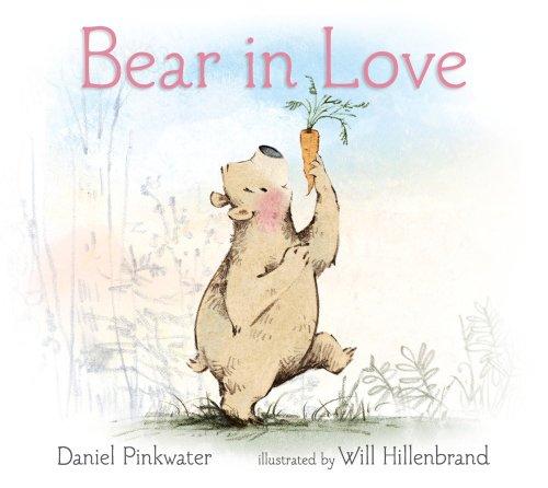 Bear-in-Love-jacket