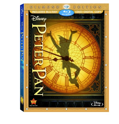 PeterPanDE_BoxArt