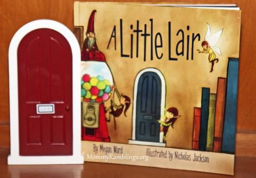 littlelair