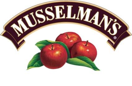 musselmans-logo