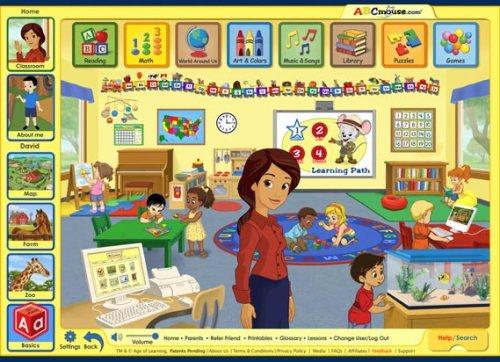 abc learning path preschool_pic