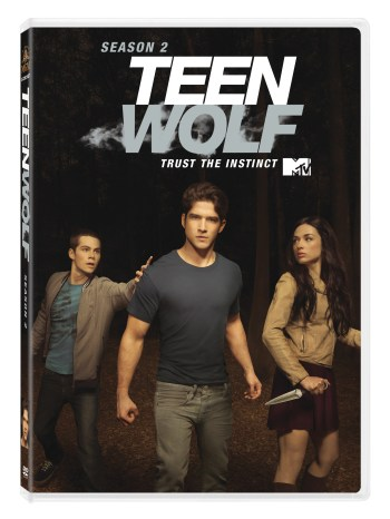 TEEN_WOLF_SEASON_2_DVD1
