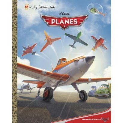 planesbigbook
