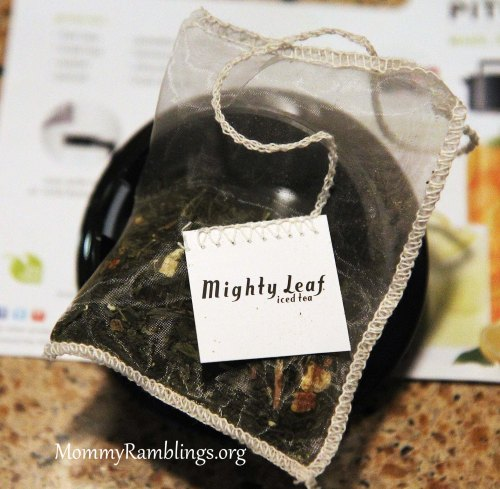 Mighty Tea1
