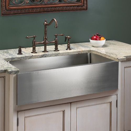 farmhousesink1