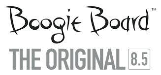 Boogie Board 8.5
