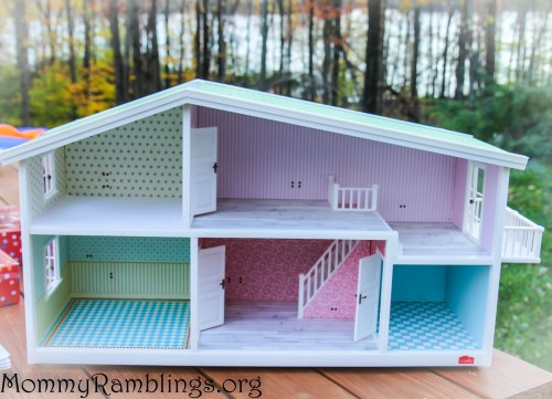 Doll House (1 of 1)-11