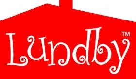 Lundby Lg Logo