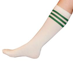 White-Tube-Green-Stripes-382
