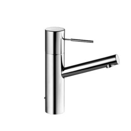 KWC Bath Faucet