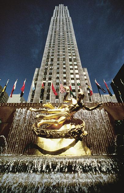 Rockefeller_Plaza1