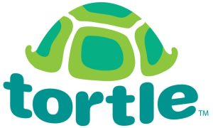TortleLogo_TM