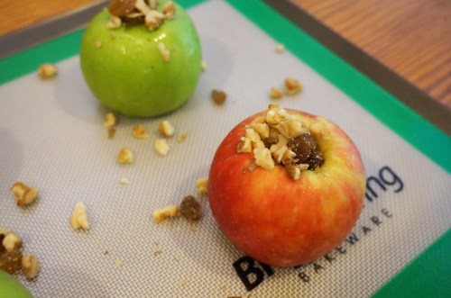 Baked-Apples-Prep-1