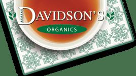 DavidsonsOrganics