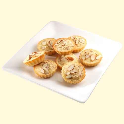 french_almond_cakes_1