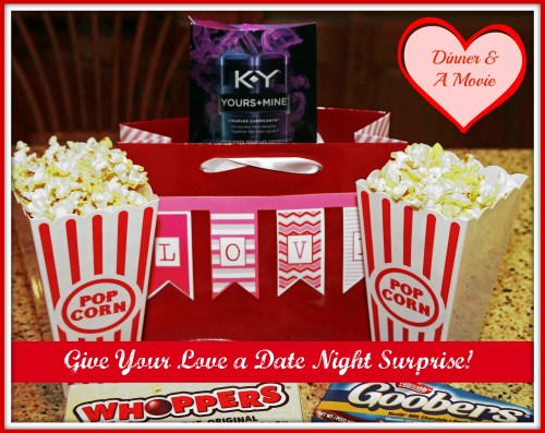 KY-Date-Night-#KYDateNight- #cbias-#ad