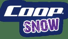 coop-sleds-logo