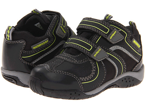 Pediped Flex Boulder Black