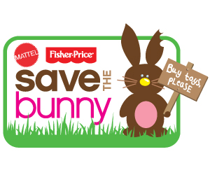 save-the-chocolate-bunny
